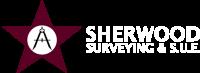 Sherwood Surveying & S.U.E.